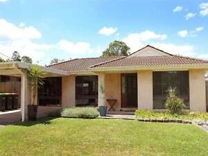 3 Bedroom brick and tile home close to Coffs Harbour beaches Coramba Coffs Harbour Area Preview
