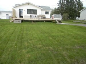 Shediac Parlee Beach JUNE 30 TO JULY 7 STILL AVAILABLE    950.00