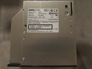 Laptop components, $5-20 see listing for prices Kingston Kingston Area image 7