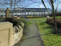 Co-Working * Midlothian - EH25 * Shared Offices WorkSpace - Edinburgh