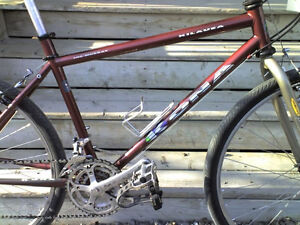 Wanted: Older Mountain Bikes ~ WANTED! ~ London Ontario image 8