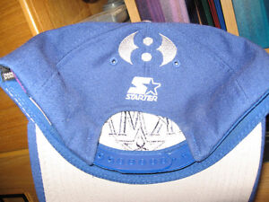 Troy Aikman Hat - Dallas Cowboys London Ontario image 2