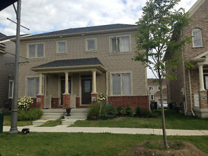 Brookhill Bowmanville Home For Rent