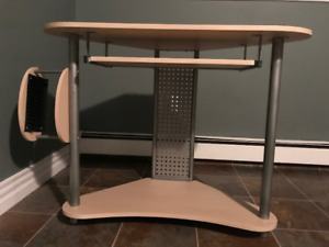 Great Condition Office Desk
