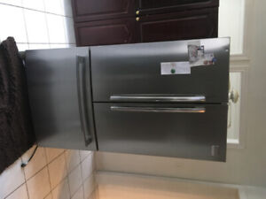 Used home appliances for sale