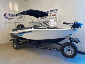 Glastron Fish Ski | ⛵ Boats & Watercrafts for Sale in