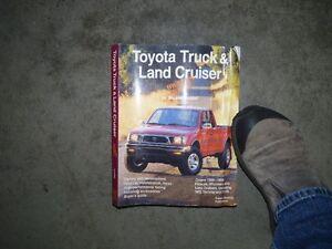 1996 Toyota T100 parts Comox / Courtenay / Cumberland Comox Valley Area image 2