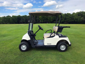 Golf Carts | Kijiji in Brandon  - Buy, Sell & Save with