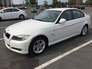 2011 BMW 328i xDrive Berline