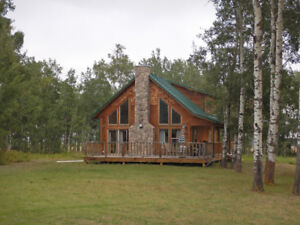 Country Residential Acreage-Spruce View, AB-Unreserved Auction