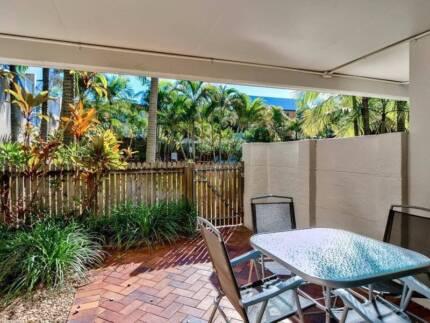 For Rent Unit 34/2 Waverley Road, Taringa, QLD
