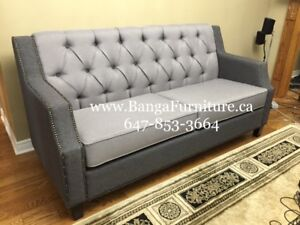 SOFA FOAM CUSHION REPLACEMENT & CUSTOM SOFA FACTORY