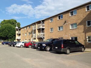 Appealing 2 BEDROOM Condo Available July 1st