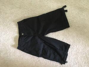 Boys cargo shorts BRAND NEW