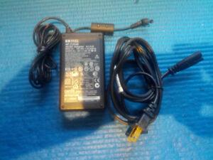 Original HP F1454A AC/DC Adapter 60Watt 19V 3.16A