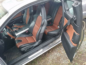 rx8 rims and interior items for sale