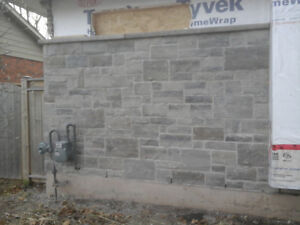 Absolute Masonry For your Masonry Needs