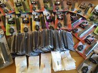 SALE - Selfie Sticks 30Pin iPhone cases!