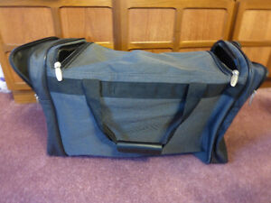 2-pc-luggage-set-Millennium-by-Travelway Kitchener / Waterloo Kitchener Area image 2