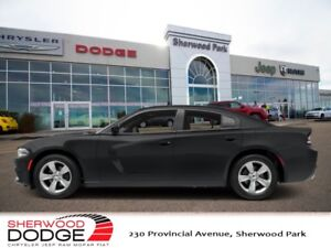 2017 Dodge Charger SXT  HEATED/VENTED LEATHER | SUNROOF
