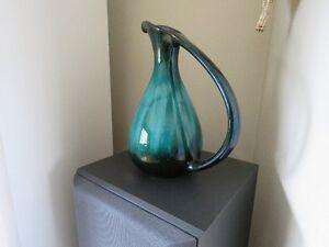 Blue Mountain Pottery Windsor Region Ontario image 1