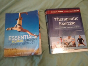 Nursing / Medical Office Assistant Textbooks For Sale