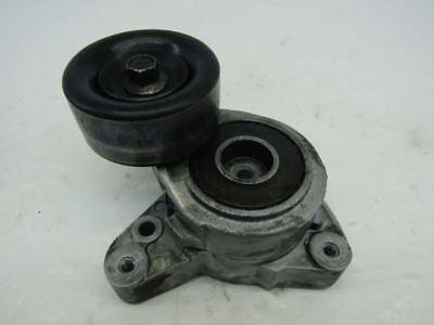 Thermostat Kit Volvo//Penta 7.4L 8.2L 1993-00 OMC Cobra//Sterndrive 7.4 8.2L 94-98