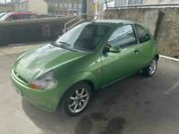 2007 (07) Ford KA 1.3i Zetec [70] 3dr Climate | PX to clear | Great Car