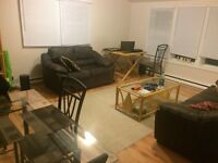 Room for rent in small furnished house (St. Andrews)