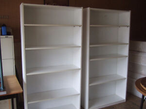 USED FURNITURE FOR SALE at good deal's