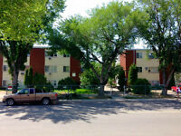 2 Bedroom $990 Golden Mile Available November 1 South Regina