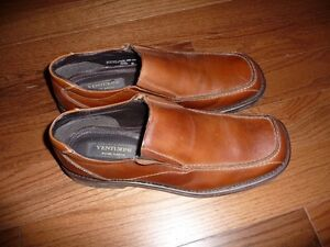Quality men's shoes SIZE 12. DWS.