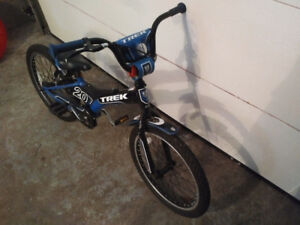 Trek Kids Bike - 2 for sale