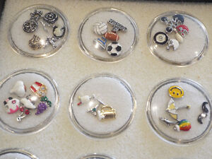 Large Lot of South Hill Designs/Mialisia Jewellery