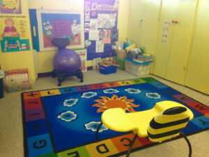 Love to Learn Preschool Contents For Sale