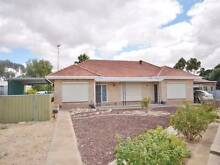 SPACIOUS FAMILY HOME. MOVE IN OR INVESTMENT PROPERTY Port Wakefield Wakefield Area Preview