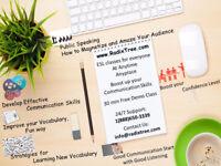 IELTS-TOEFL-CELPIP & CELBAN Online Teachers Are Here To Help.