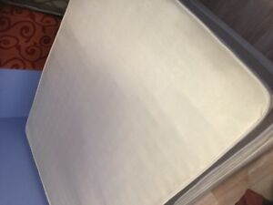 Sale Queen Size Mattress