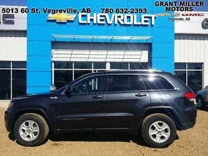 2014 Jeep Grand Cherokee Laredo   - Certified