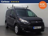 2016 FORD TRANSIT CONNECT 1.0 100ps 200 L1 Trend