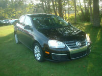2010 Volkswagen Jetta TDI AUTO,ONLY 72967 KMS,YARMOUTH
