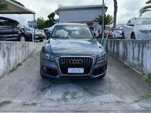 Audi Q5 2.0 TDI 163 CV quattro S tronic Advanced
