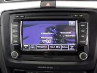 2015 SKODA SUPERB 2.0 TDI CR 170 Elegance 5dr DSG