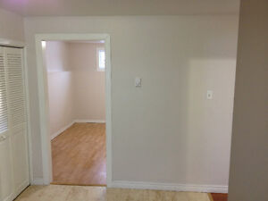Two Bedroom Basement Apartment in Cowan Heights St. John's Newfoundland image 6