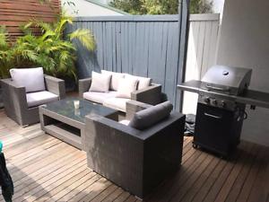 House Share - Zetland Zetland Inner Sydney Preview