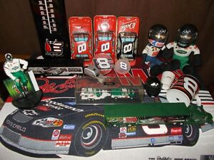 Nascar collectables for Sale