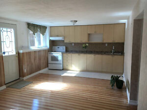 1BEDROOM APARTMENT,NEWLY BUILT IN ERIN MILLS,MISSISSAUGA