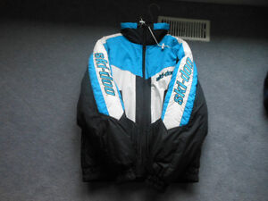 Ski-doo jacket Cambridge Kitchener Area image 3