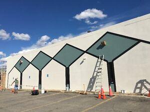 Sunshine Painting   519 639 0059 & Complete home Reno London Ontario image 8