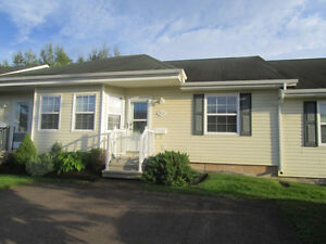 43 FIRMIN CRES. DIEPPE! MOVE IN READY! $129,900!